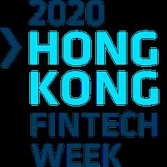 2020 Hong Kong Fintech Week