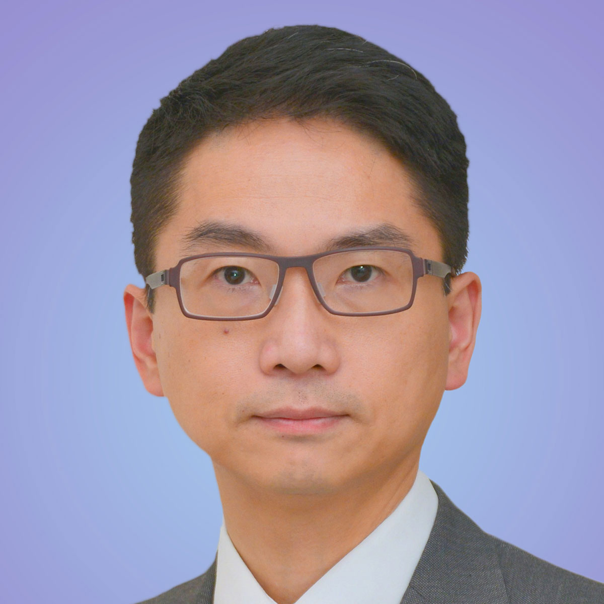 Nelson Chow